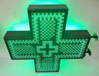 3d Matrix σταυροί φαρμακείων led, 103 εκατοστών, χαμηλή τιμή.