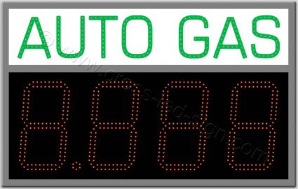 tampela-auto-gas-pshfia-benzinadiko-24-425x270-cls
